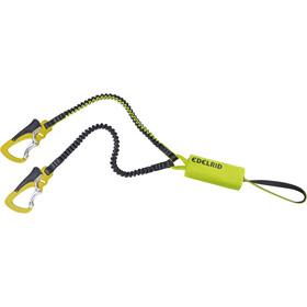 Edelrid Cable Kit 5.0 Kit Via Ferrata, oasis